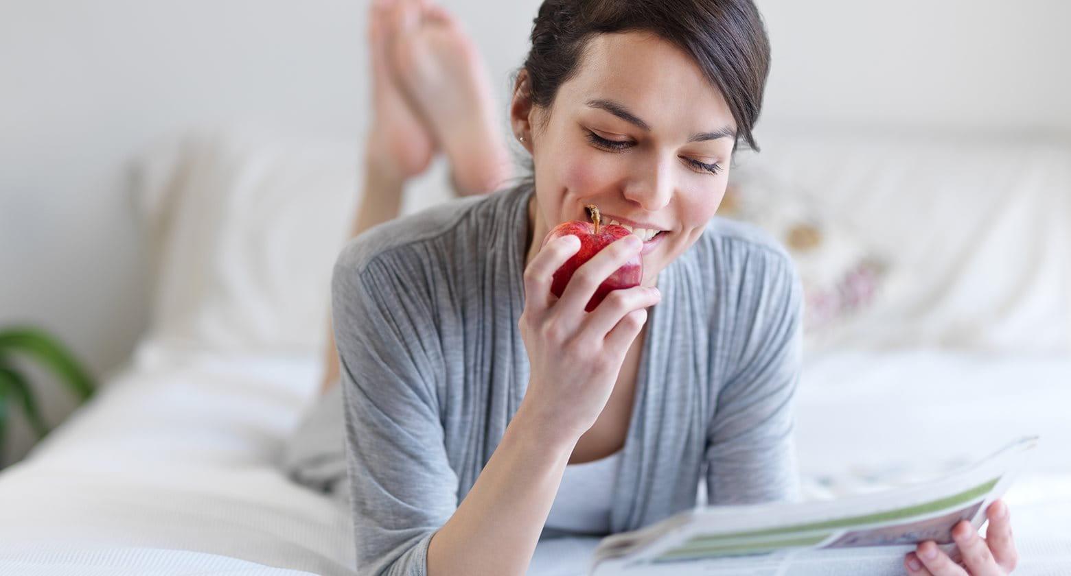 Akné a stres: tipy, jak se stresu vyhnout nebo ho zmírnit