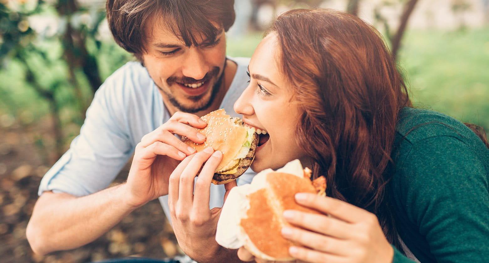 Akne und Ernährung – ein viel diskutiertes Thema