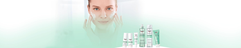 Conseils pour une peau plus saine