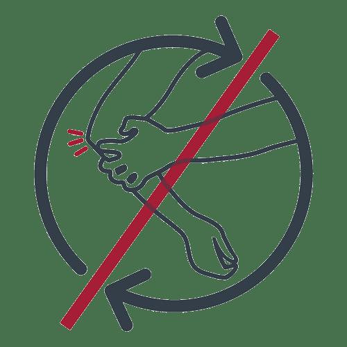 Break the Cycle icon