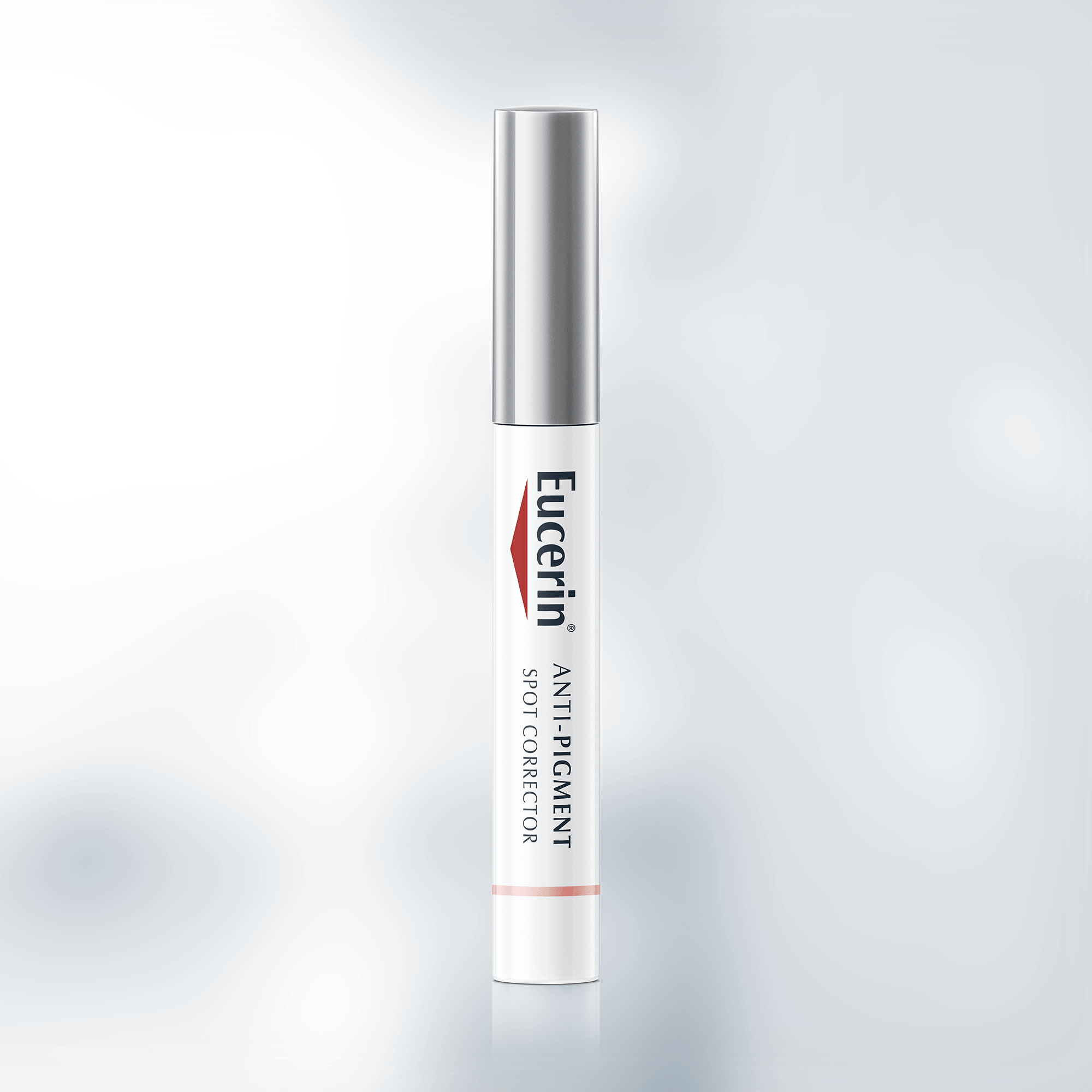 Anti Pigment Spot Corrector For All Skin Types Topical Dark Spot Corrector Eucerin