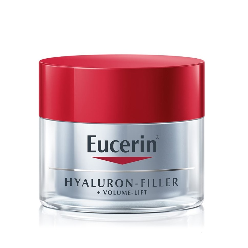 Hyaluron Volume Lift Night Care