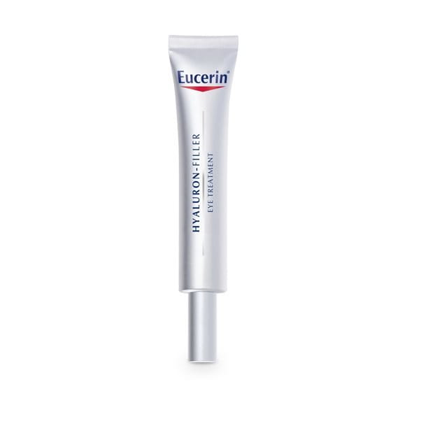 Eucerin Hyaluron Filler Eye Cream