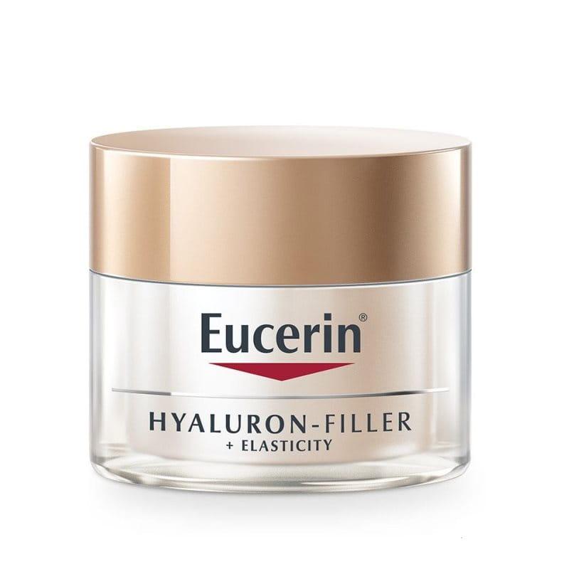 Hyaluron Filler Elasticity Day Care