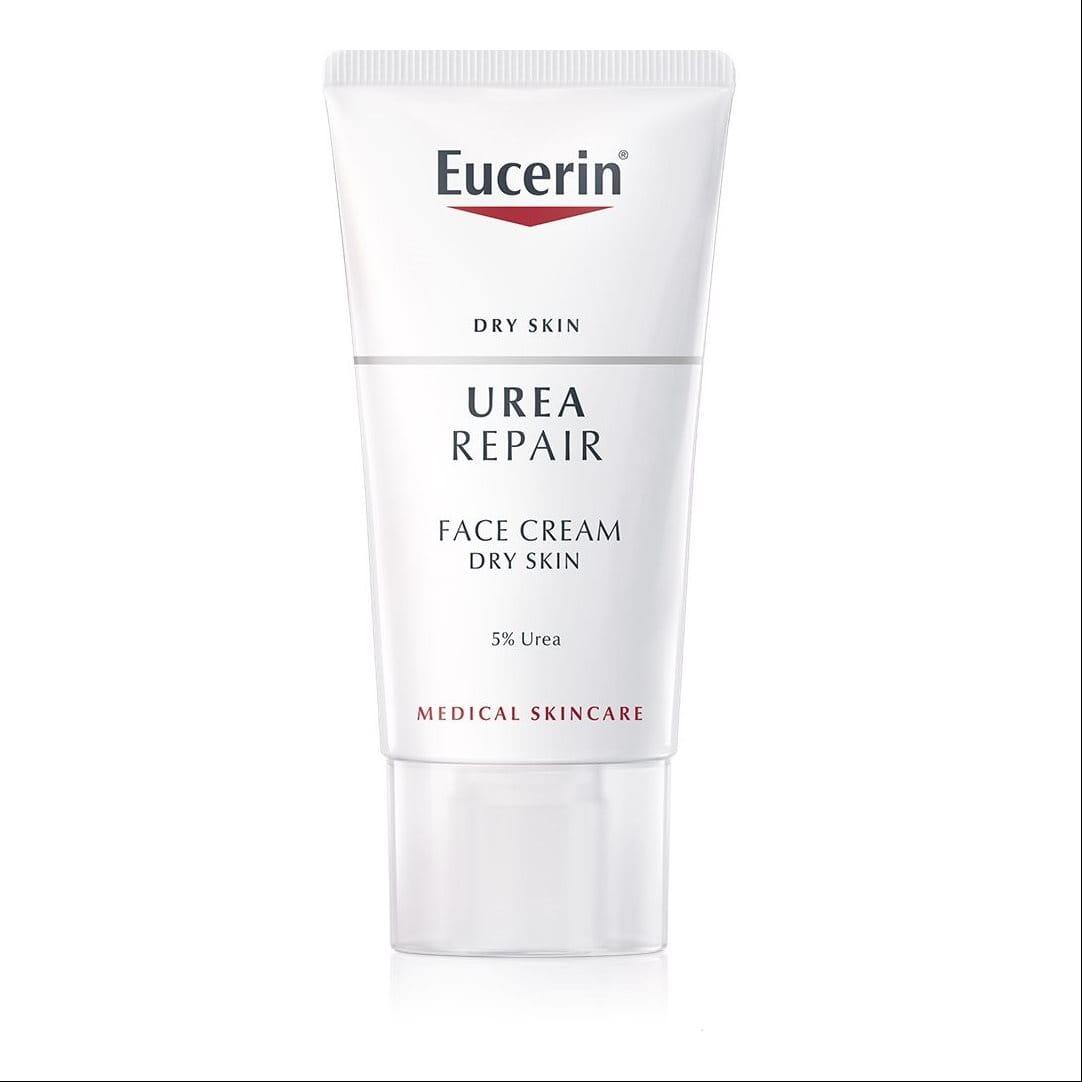 urea face cream