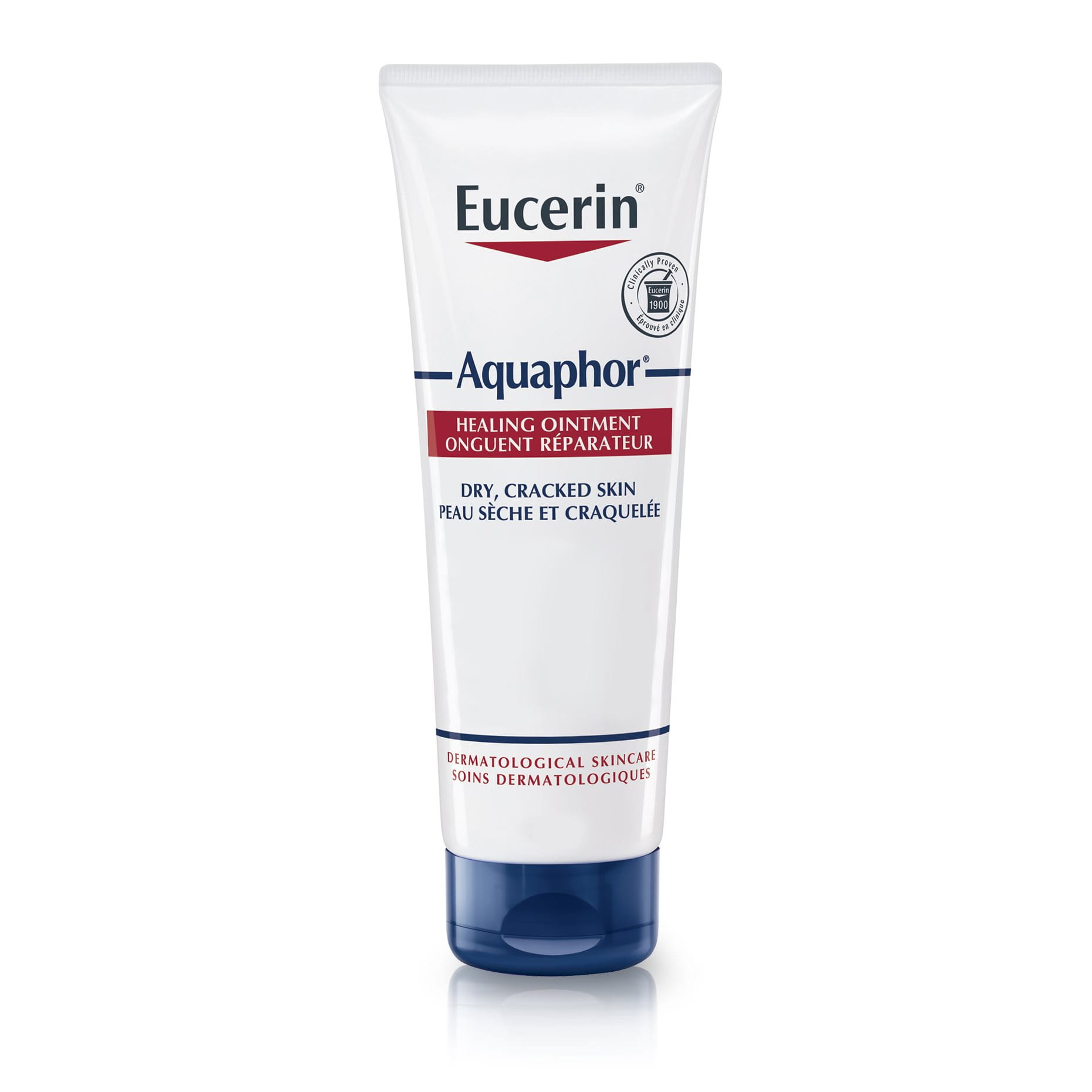 Onguent Réparateur Eucerin Aquaphor