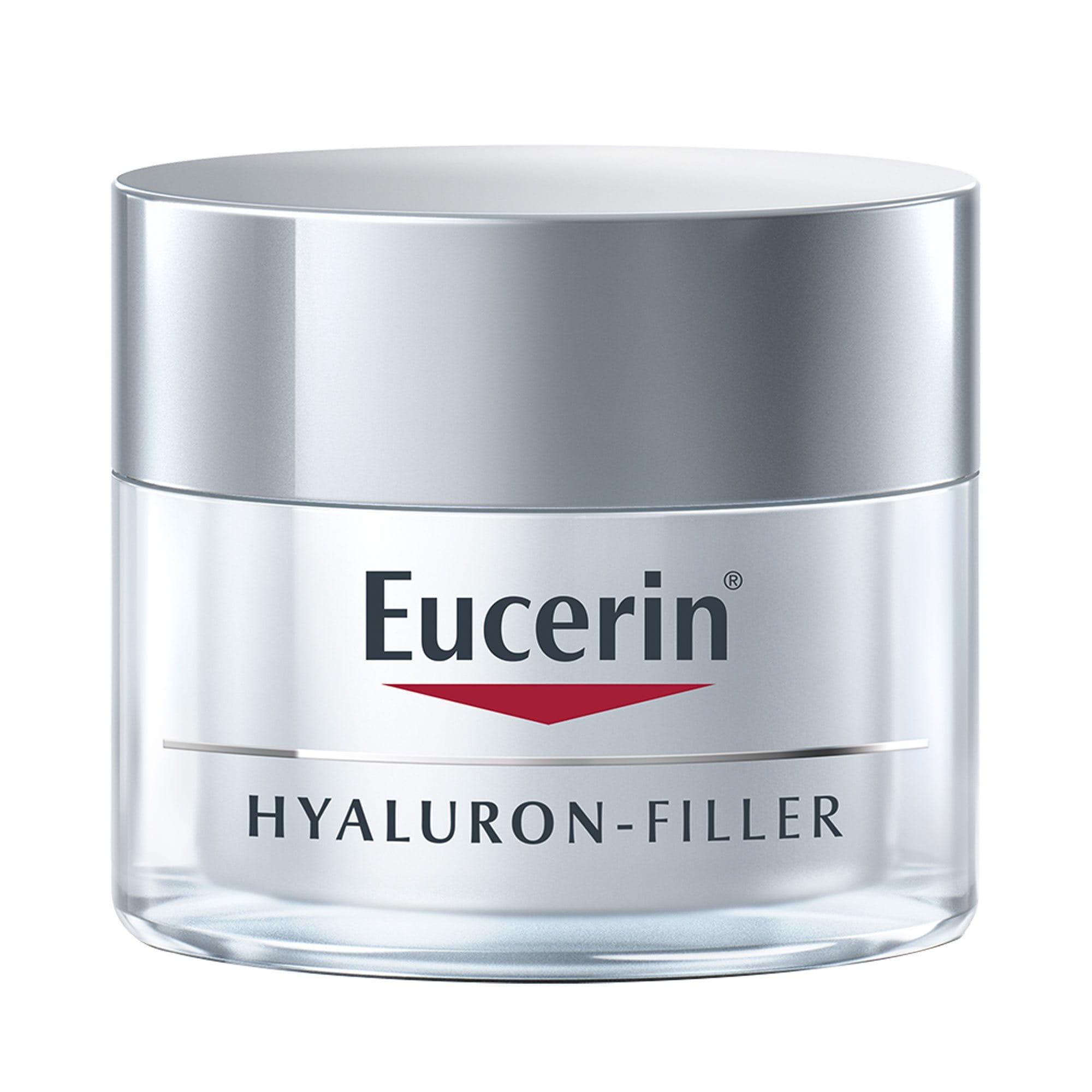 63485_Eucerin-HYALURON-FILLER-Crema-Facial-Rellenadora-de-Arrugas-de-Da-para-piel-seca_packshot