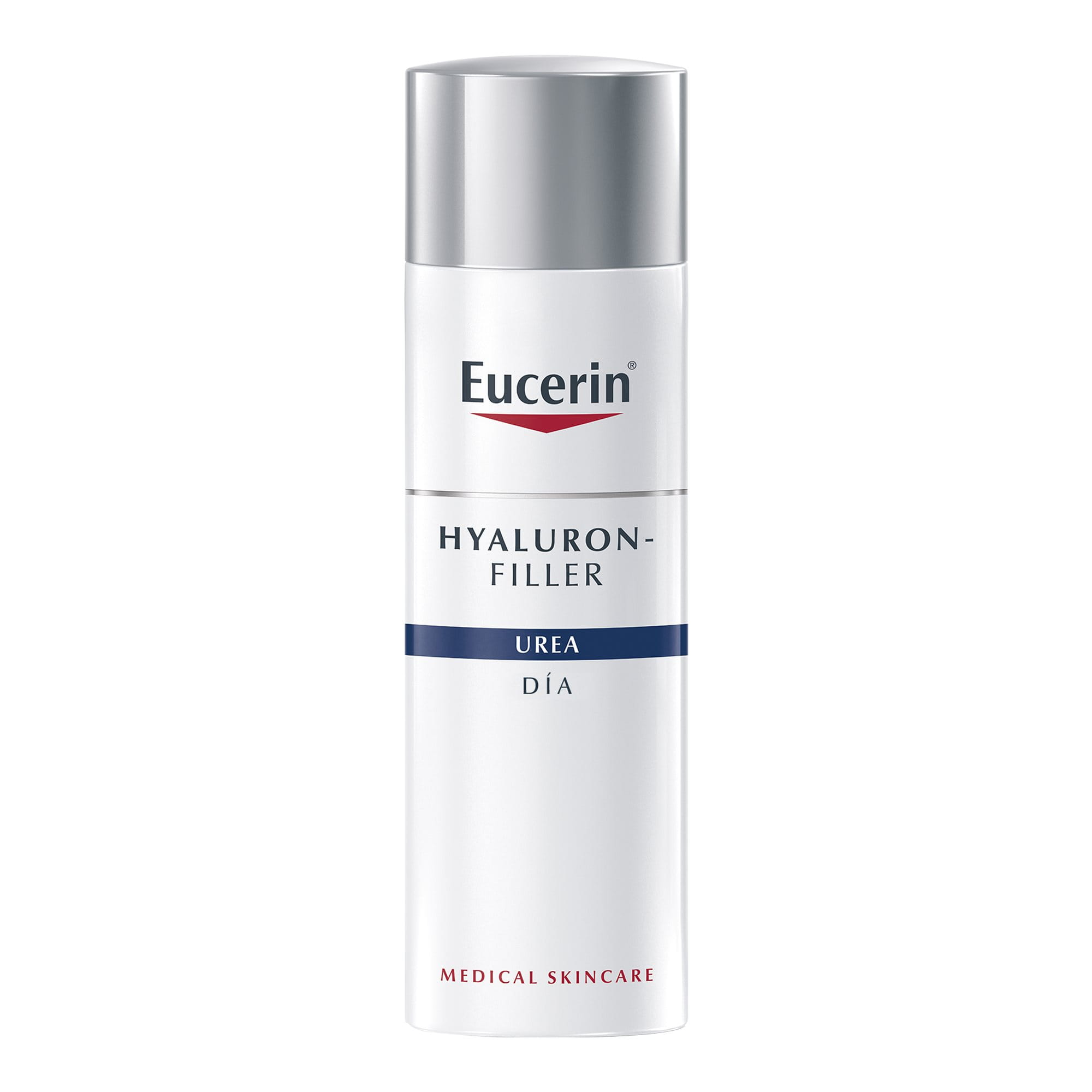 63801_Eucerin-Hyaluron-filler-Urea-dia_packshot