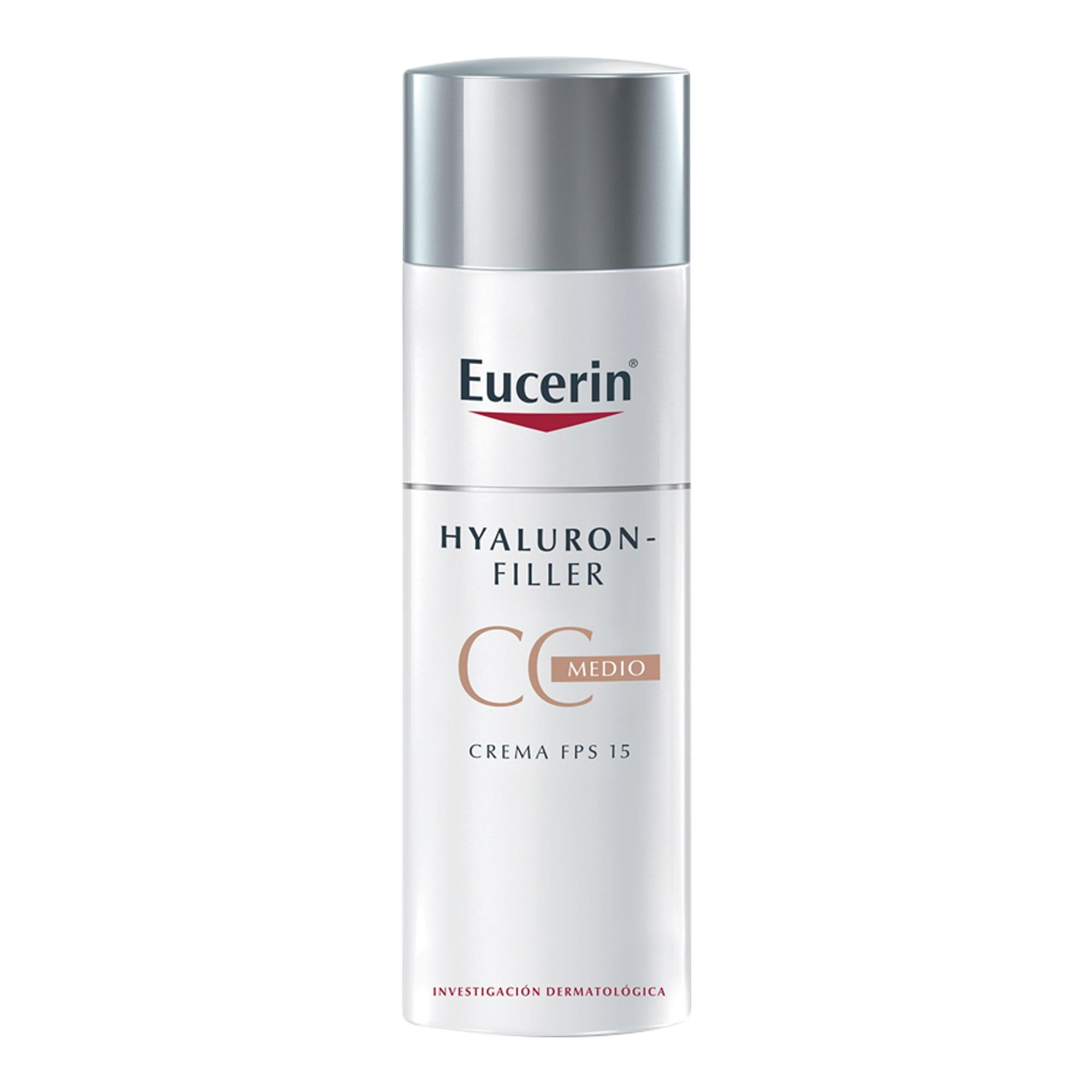 87923_Eucerin-Hyaluron-filler-CC-Cream-Tono-Medio_packshot