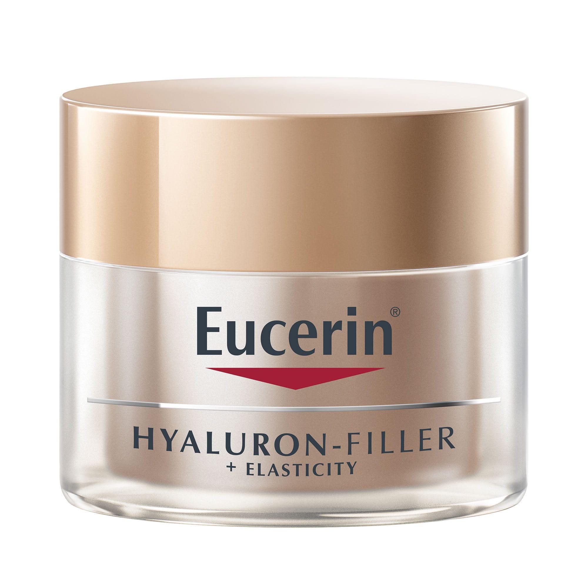 Hyaluron-Filler + Elasticity Noite