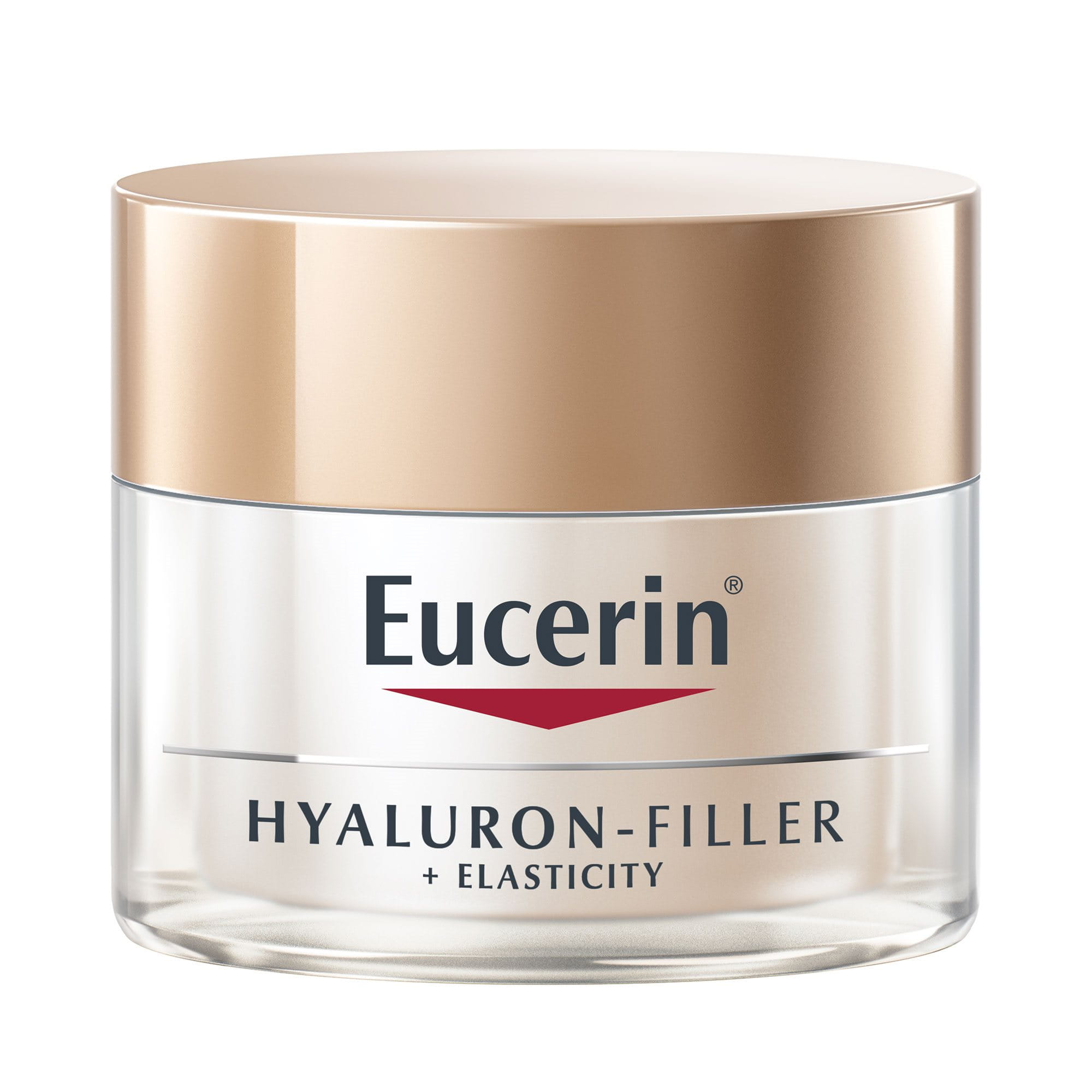 Hyaluron-Filler + Elasticity Dia FPS 30
