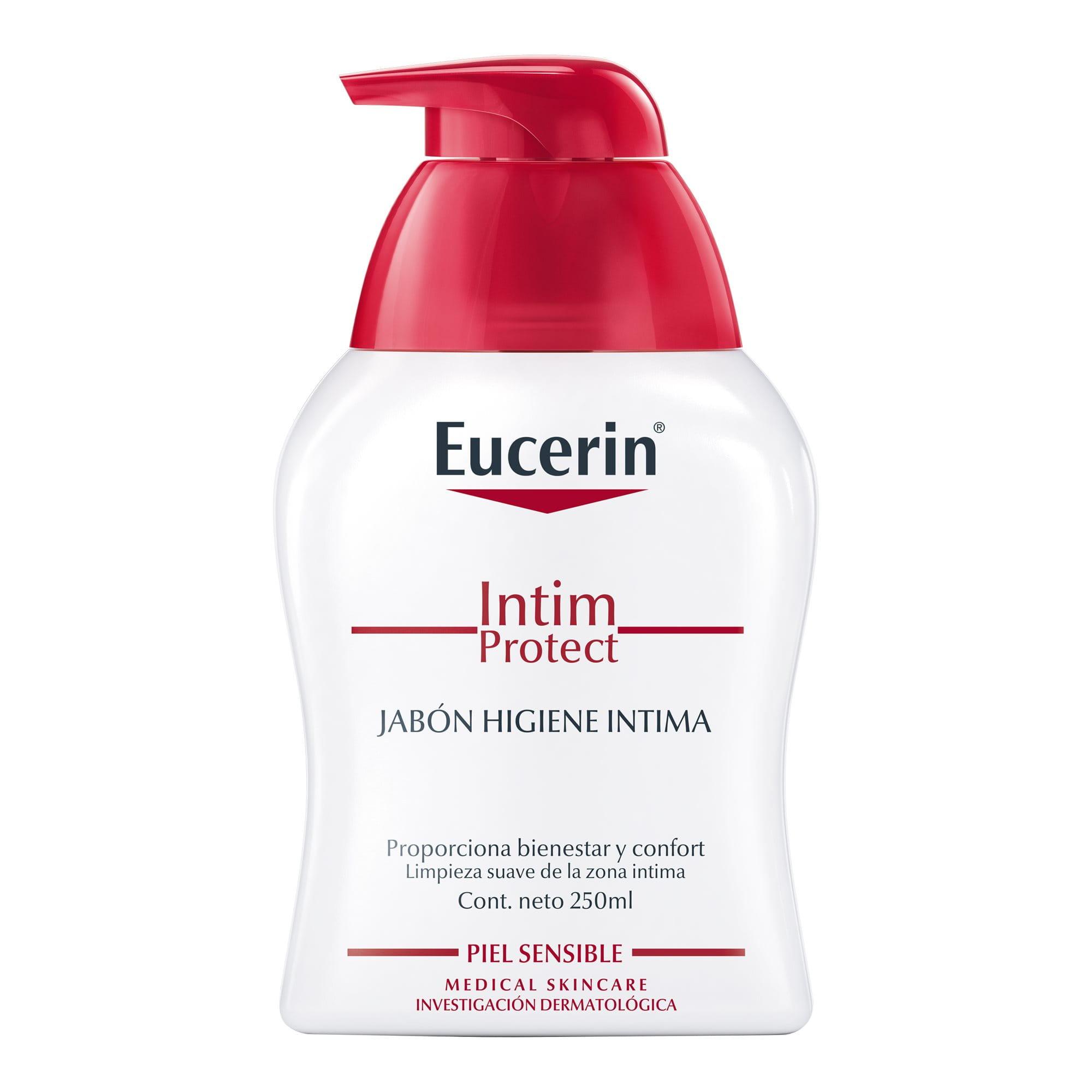 63095_Eucerin-Jabon-Higiene-intima_packshot