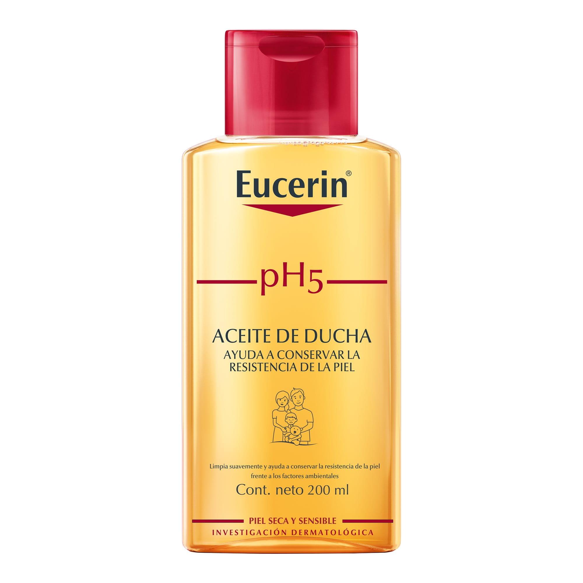 63121_Eucerin-PH5-aceite-de-ducha-200ml_packshot