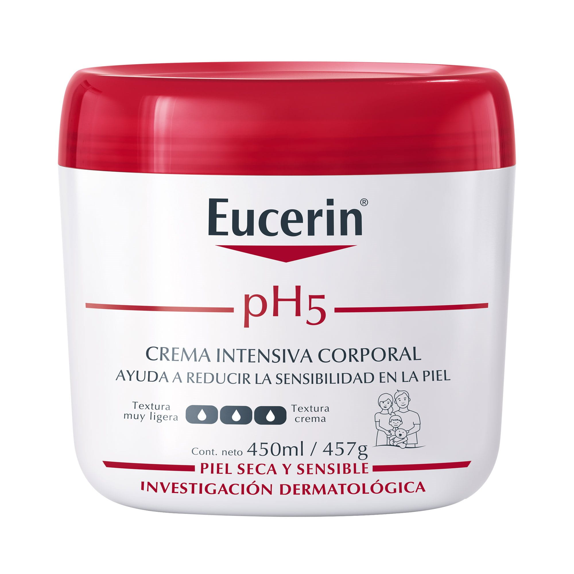 88782_Eucerin-PH5-Crema-intensiva_packshot