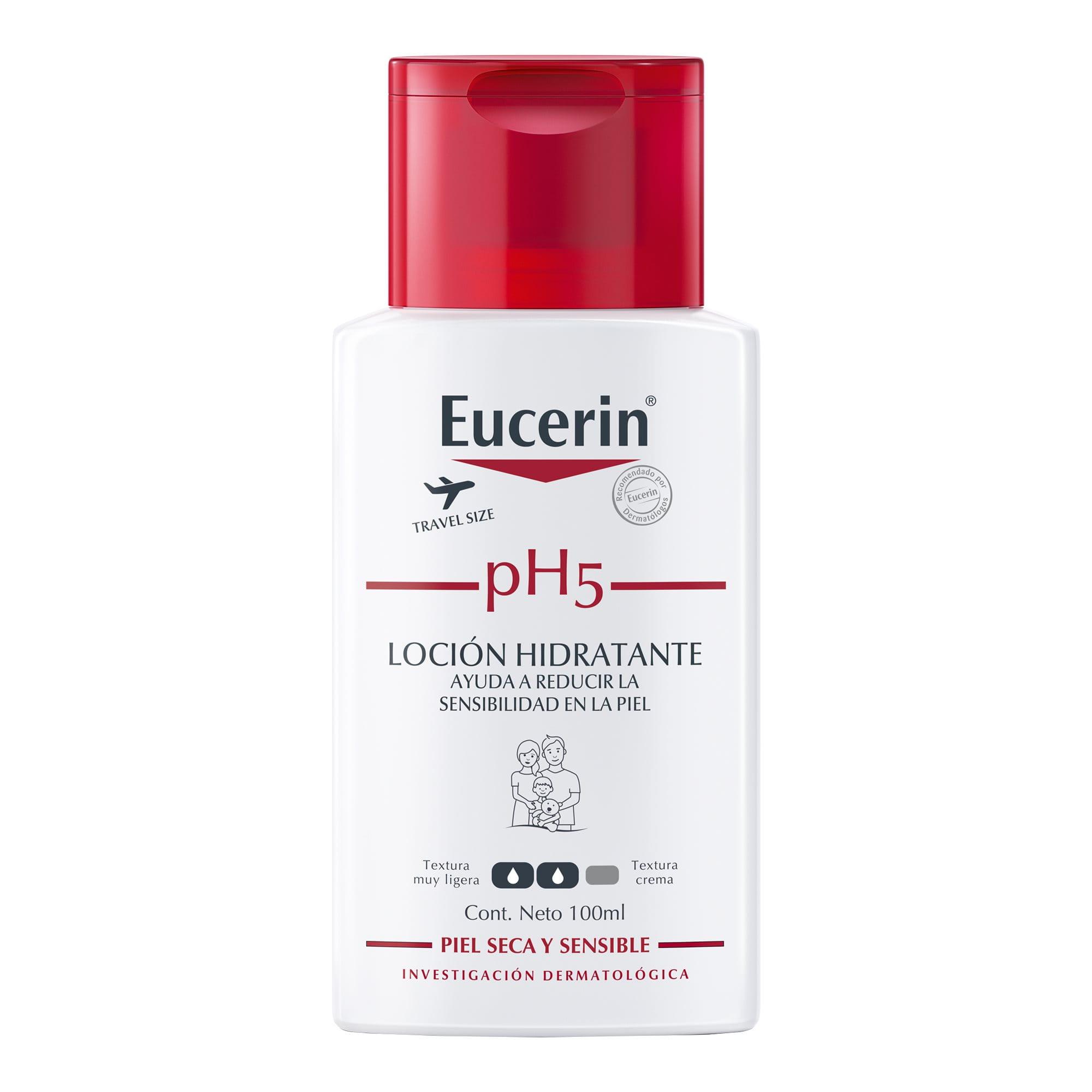 89782_Eucerin-PH5-locion-hidratante-100ml_packshot