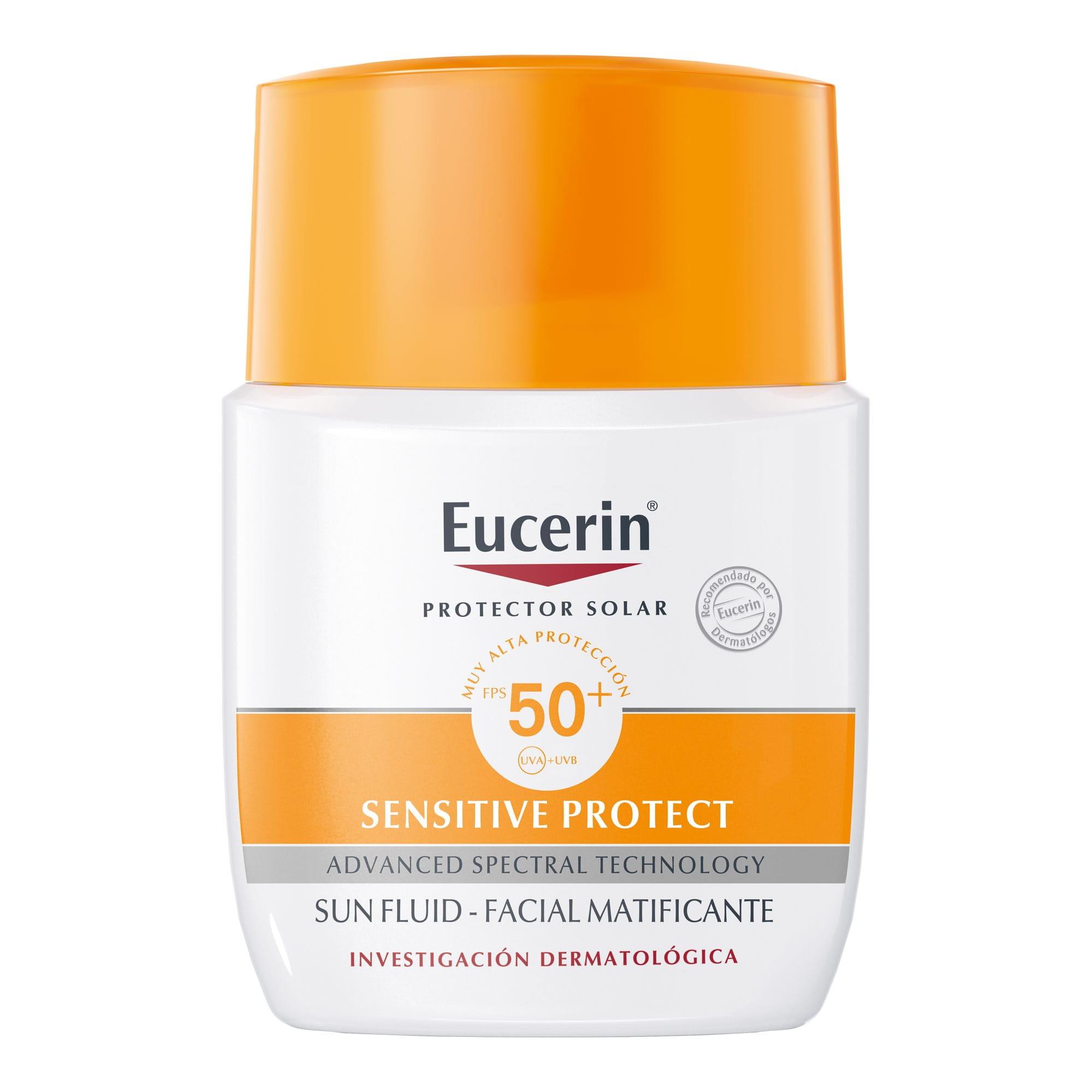 63840-EUCERIN-SUN-FACE-FLUIDO-MATIFICANTE-FPS50-50ML_packshot