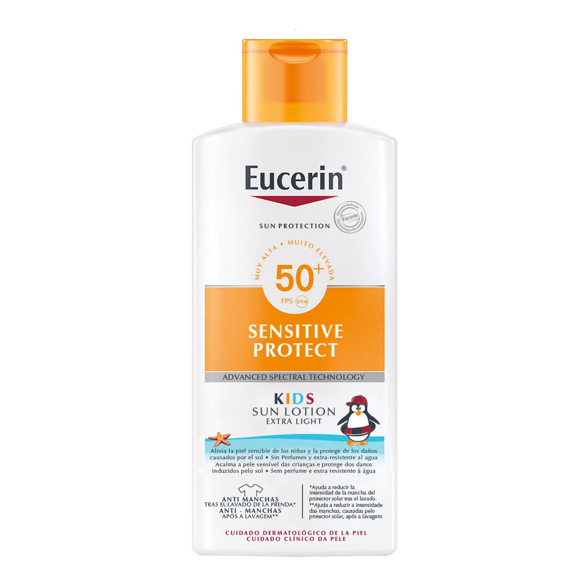 69741-EUCERIN-KIDS-SUN-LOTION-50-400ML_packshot