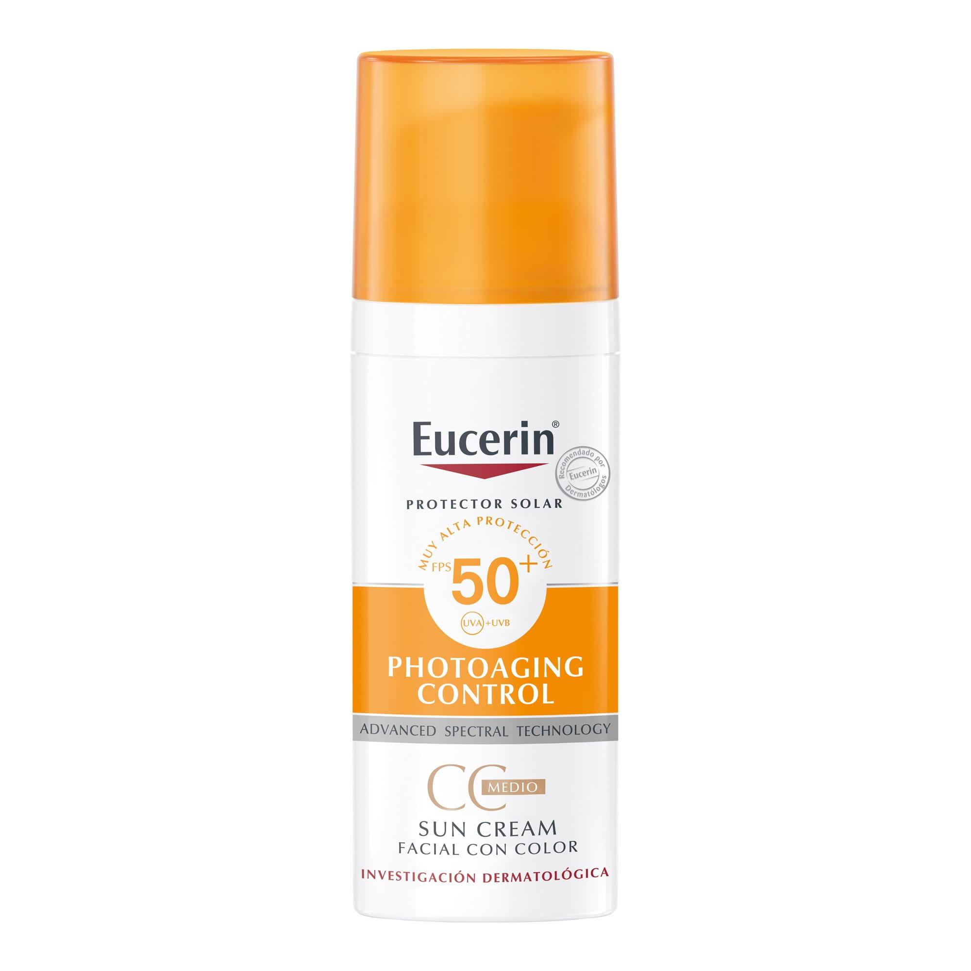 69775-EUCERIN-SUN-CC-CREAM-FPS50-50ML_packshot