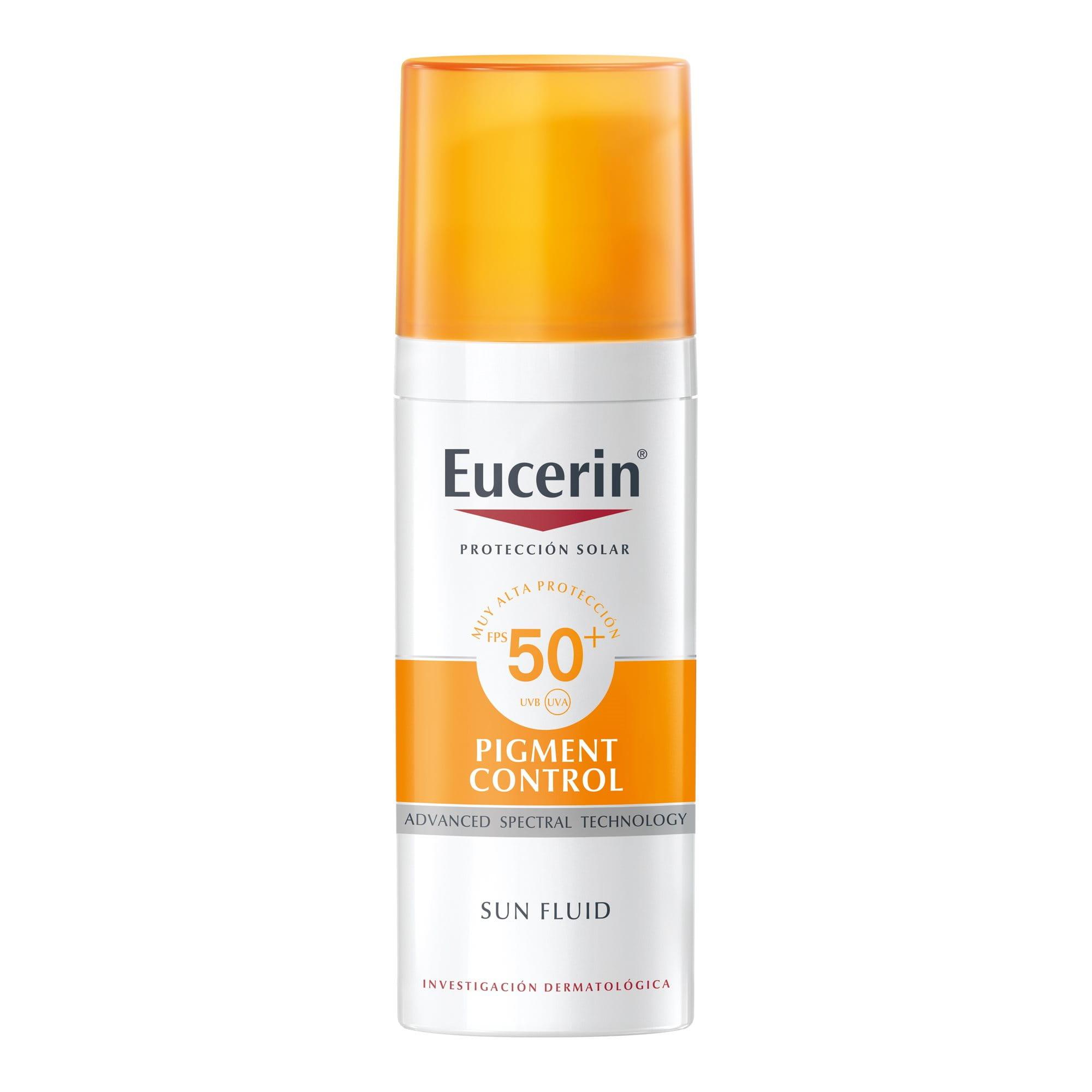 87997-EUCERIN-SUN-FACE-PIGMENT-CONTROL-50ML_packshot