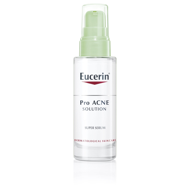 Eucerin Proacne Super Serum