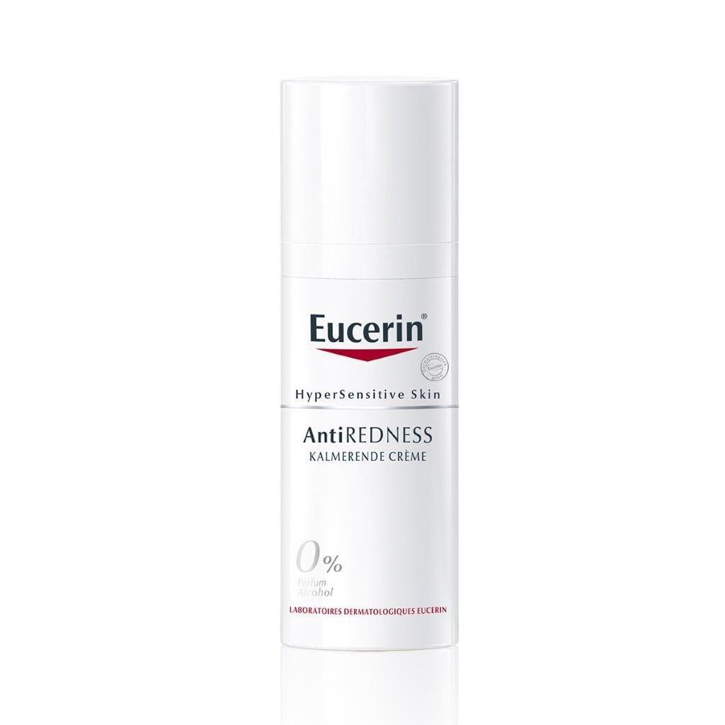 AntiRedness Kalmerende Crème   Eucerin