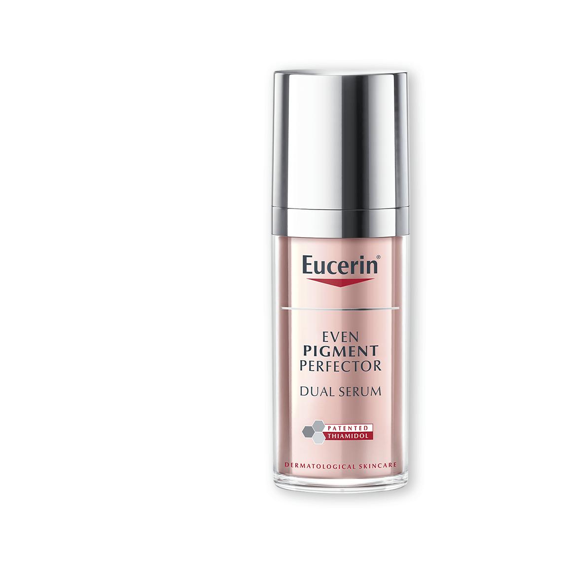 Eucerin Even Pigment Perfector Dual Serum