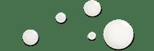 Creme texture of Eucerin ANTI-PIGMENT Spot Corrector