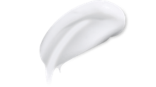 Pigmentverminderende dagcrème