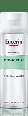 控油淨肌卸妝護膚水