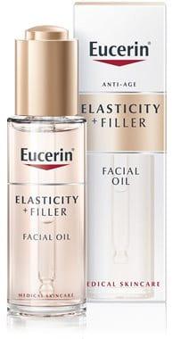 Suho ulje za lice
