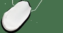 Eucerin ELASTICITY+FILLER Cuidado de Día