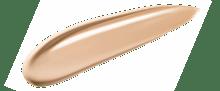 Texture of  Hyaluron-Filler CC  Cream Light