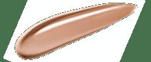 Texture of  Hyaluron-Filler CC  Cream Medium