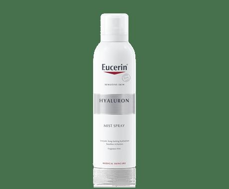 Eucerin Hyaluron hidratantni sprej za lice