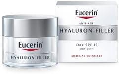 ph eucerin hyaluron filler