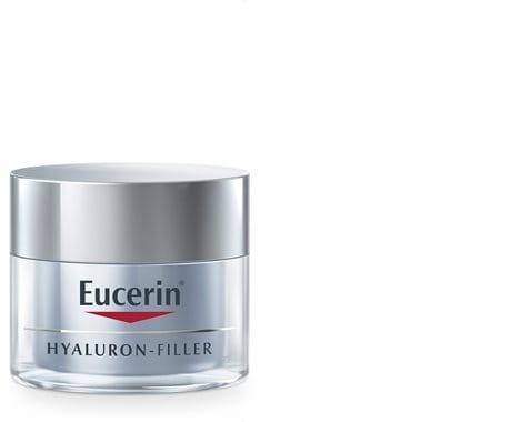 Eucerin Hyaluron-Filler nočna krema