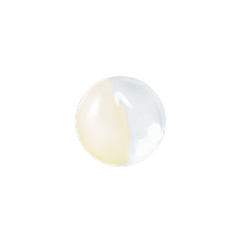 Eucerin透明質酸緊緻充盈系列