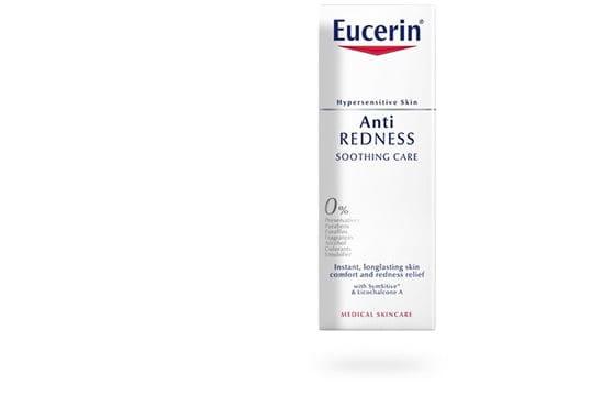 Eucerin AntiREDNESS dnevna krema protiv crvenila