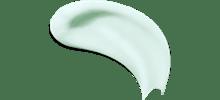 Texture-crème de EUCERIN AntiROUGEURS Soin de Jour Correcteur SPF 25