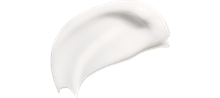 Kremasta tekstura Eucerin Q10 ACTIVE Noćne kreme