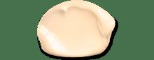 Kremna tekstura Eucerin Q10 ACTIVE dnevne kreme za normalno do mešano kožo