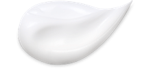 Eucerin pH5 Loção textura