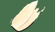 Kreamasta tekstura Eucerin Kreme za zaštitu od sunca SPF 50+
