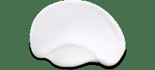 Modo de acción de Eucerin Repair Crema de Pies 10% Urea