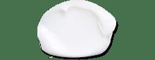 How to use Eucerin Replenishing Face Cream 5% Urea