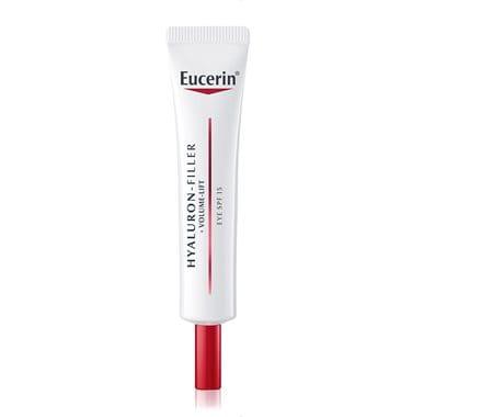 Eucerin Volume-Filler krema za okrog oči