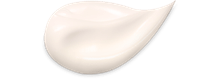 Texture du Soin de Jour Eucerin Volume-Filler pour Peau Normale à Mixte