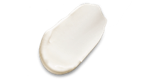 Textur der HYALURON-FILLER + VOLUME-LIFT Tagespflege für trockene Haut