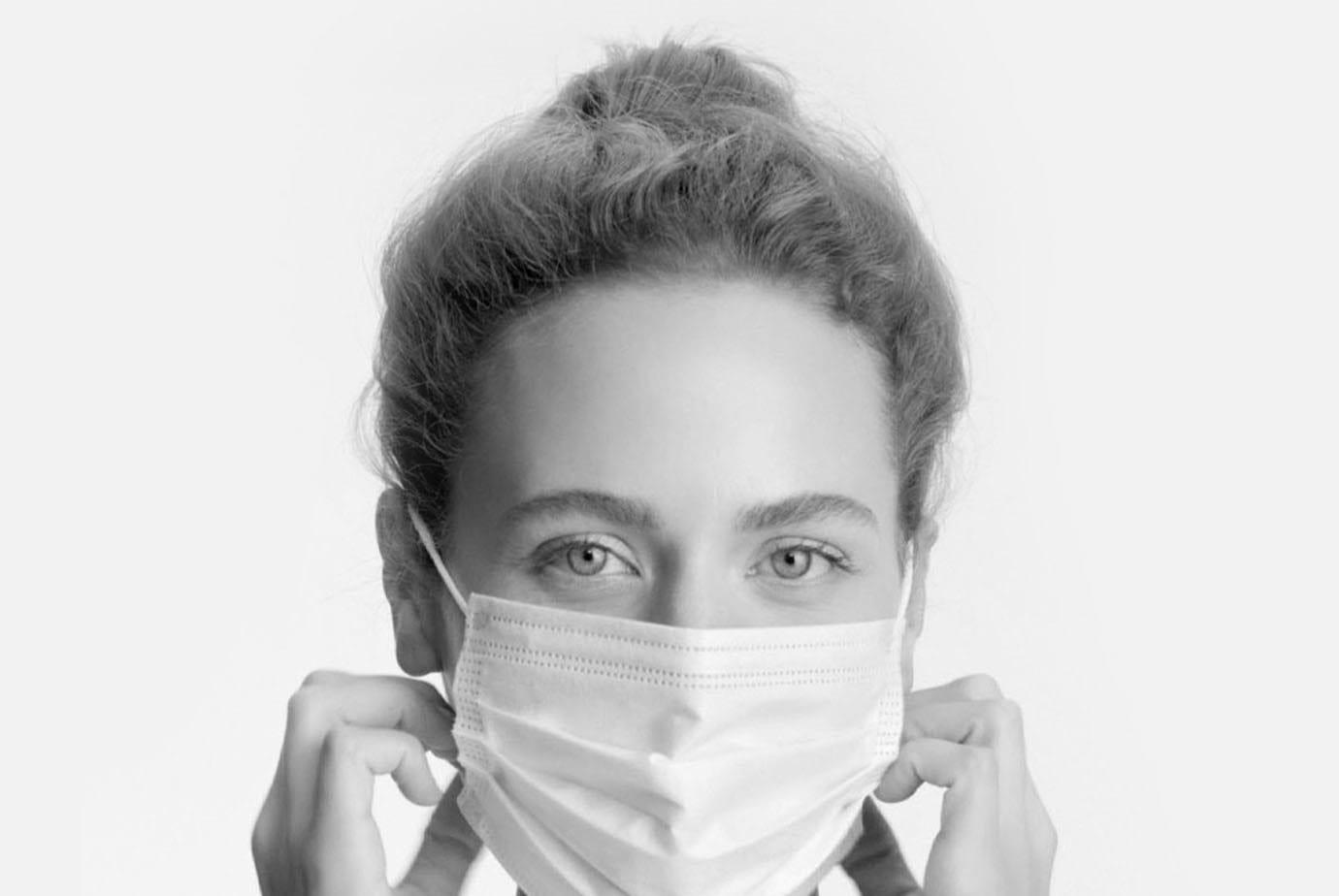 Reduce las manchas con nuestra gama DermoPURE