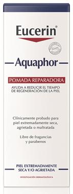 Eucerin Aquaphor Ungüento Reparador